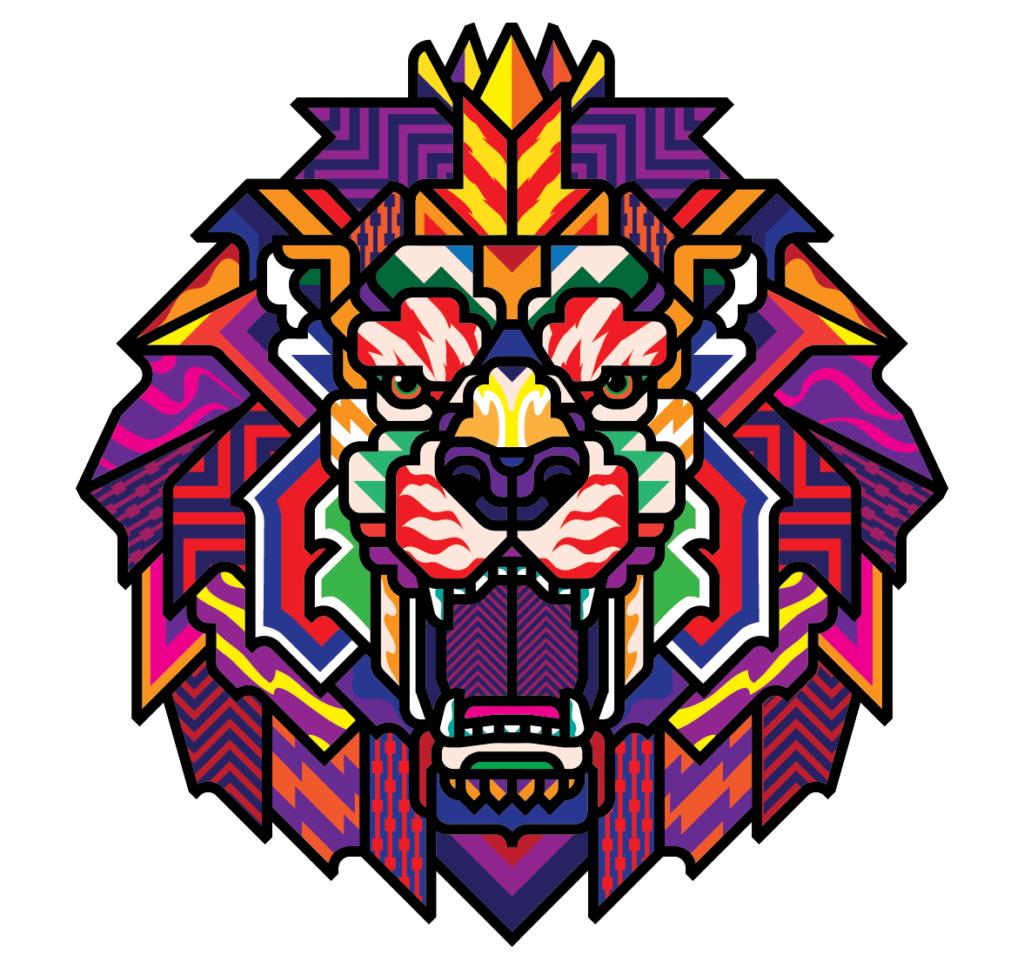 Thai Illustrators