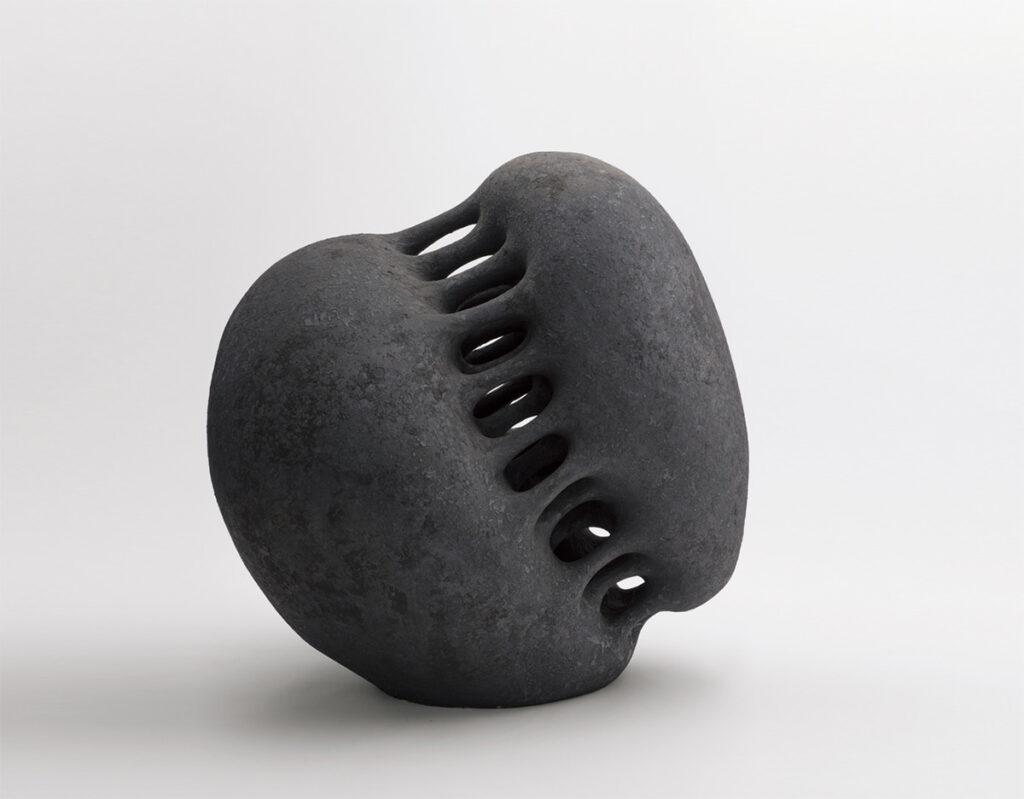 Tōru Kurokawa ceramics